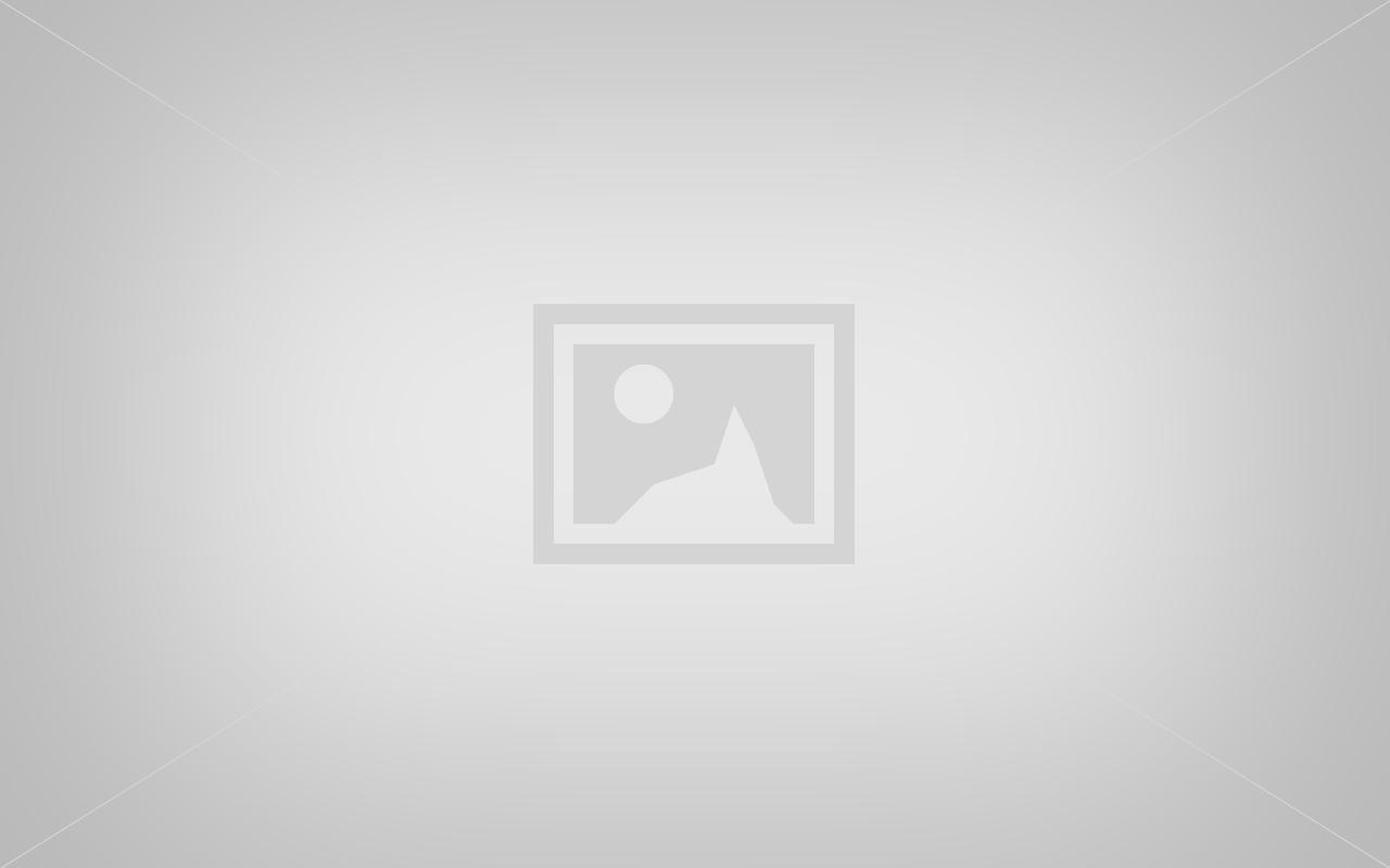 新型コロナウイルス感染症の発生について(第2報・最終報)